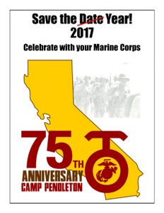 cpen-75th-save-the-date