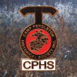 cropped-CPHS-Pin-1.jpg
