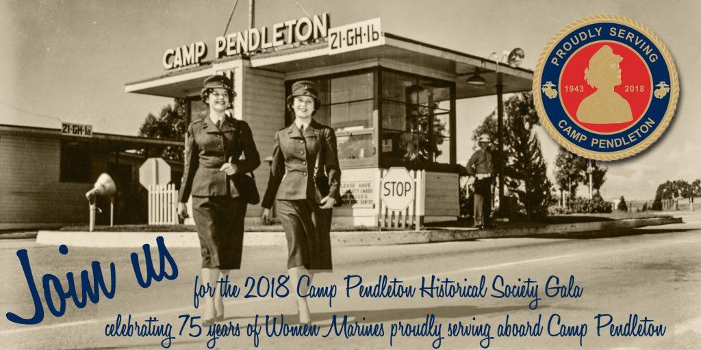 events  u2013 camp pendleton historical society
